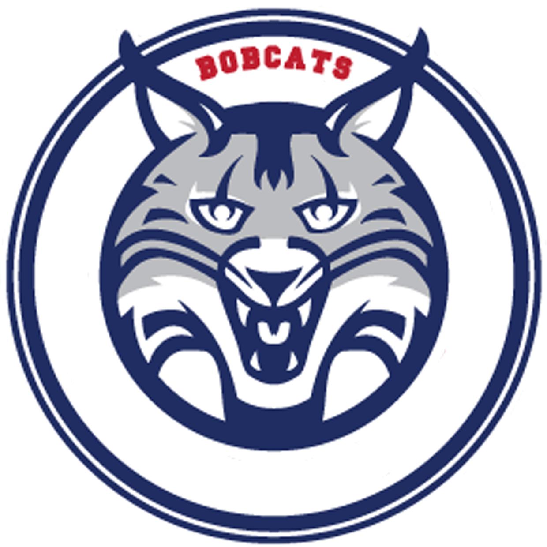 Hamilton Bobcats