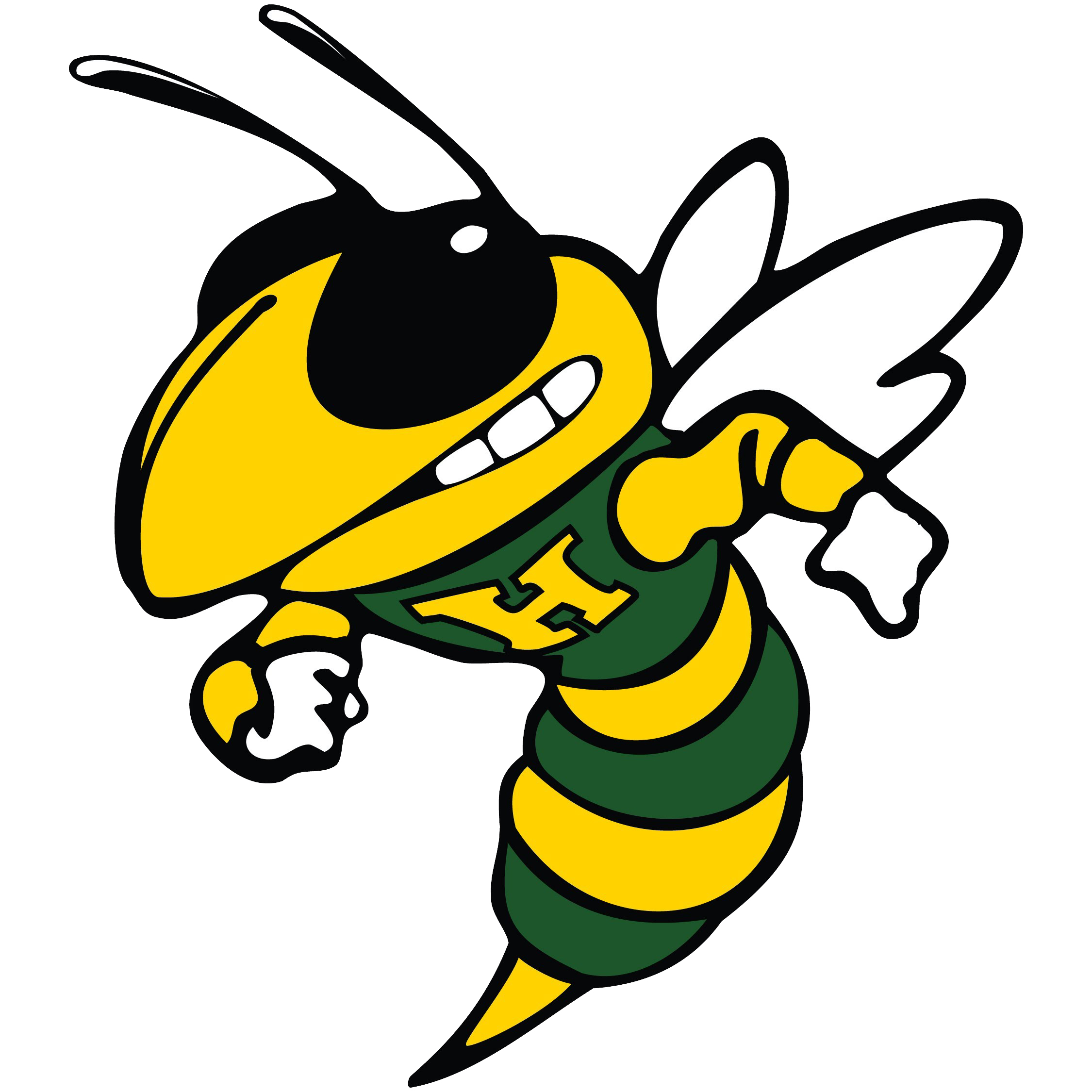 Hilmar Yellowjackets