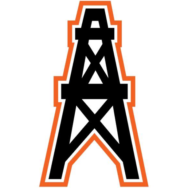 Huntington Beach Oilers