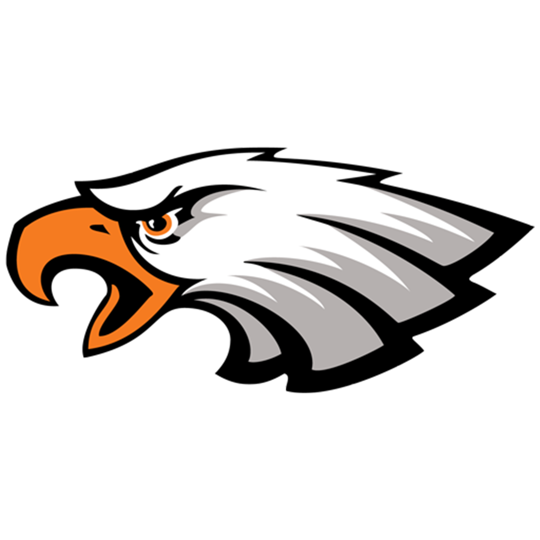 Huntsville logo