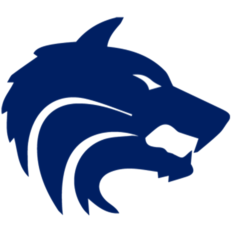 Northwood Timberwolves