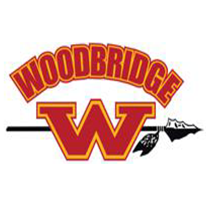 Woodbridge Warriors