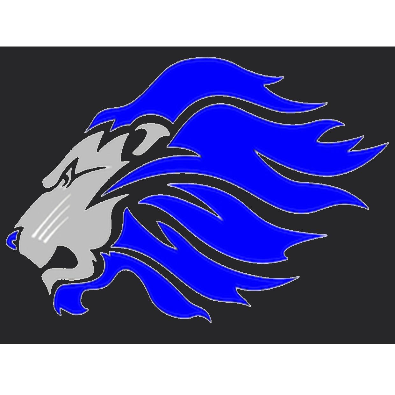 Jessieville logo