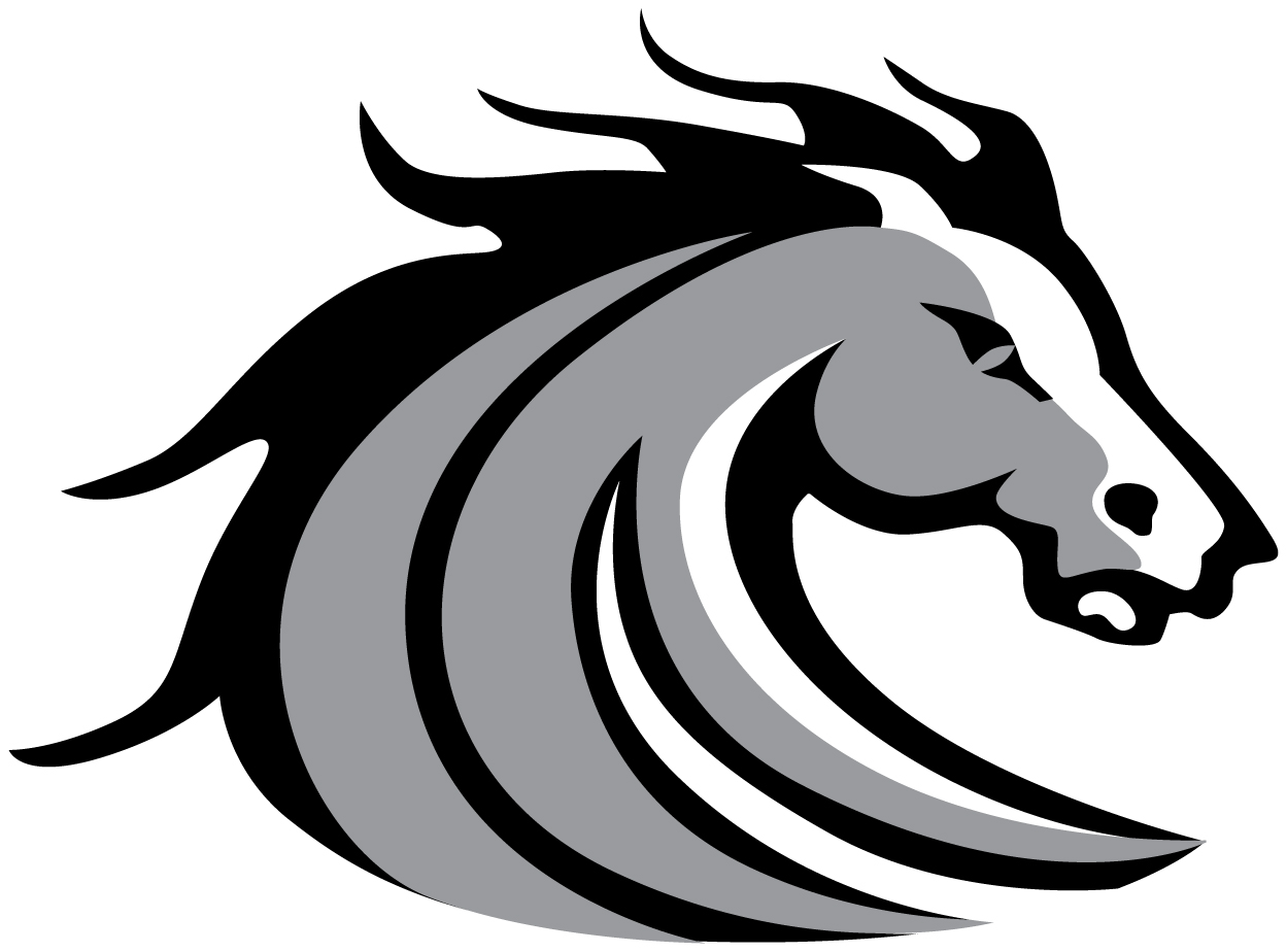 Stockdale Mustangs