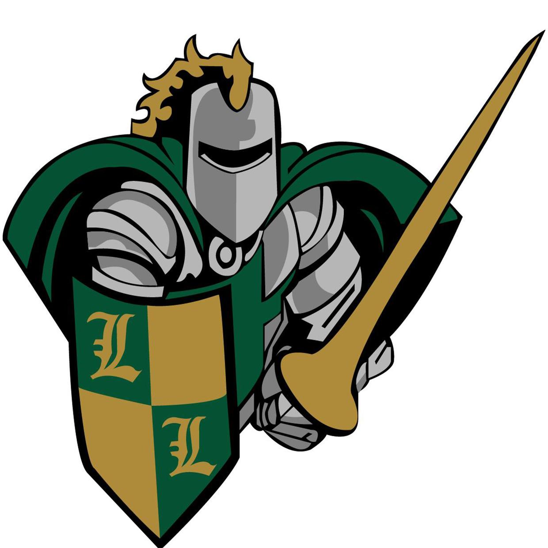Lakeside Lancers