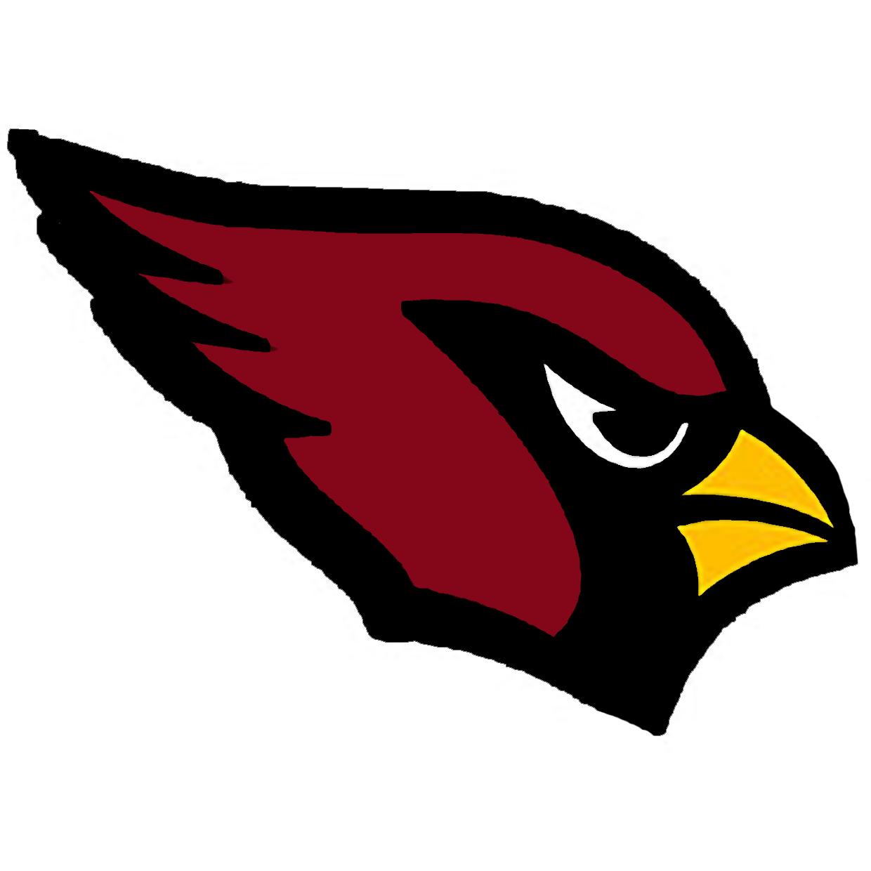 Clear Lake Cardinals