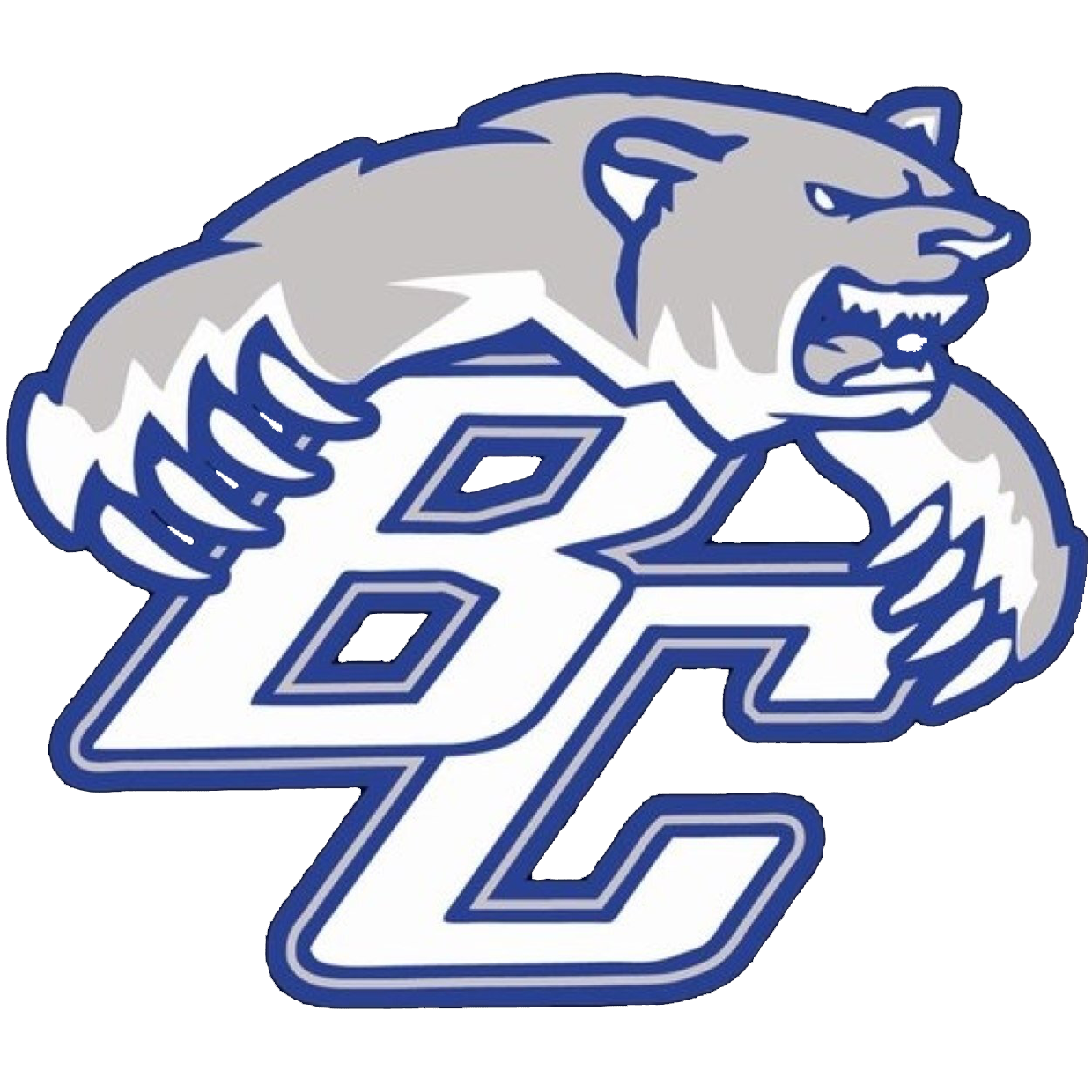 Bear Creek Bruins