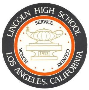 Lincoln Tigers