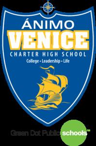 Animo Venice Pirates