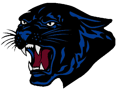 Franklin Panthers