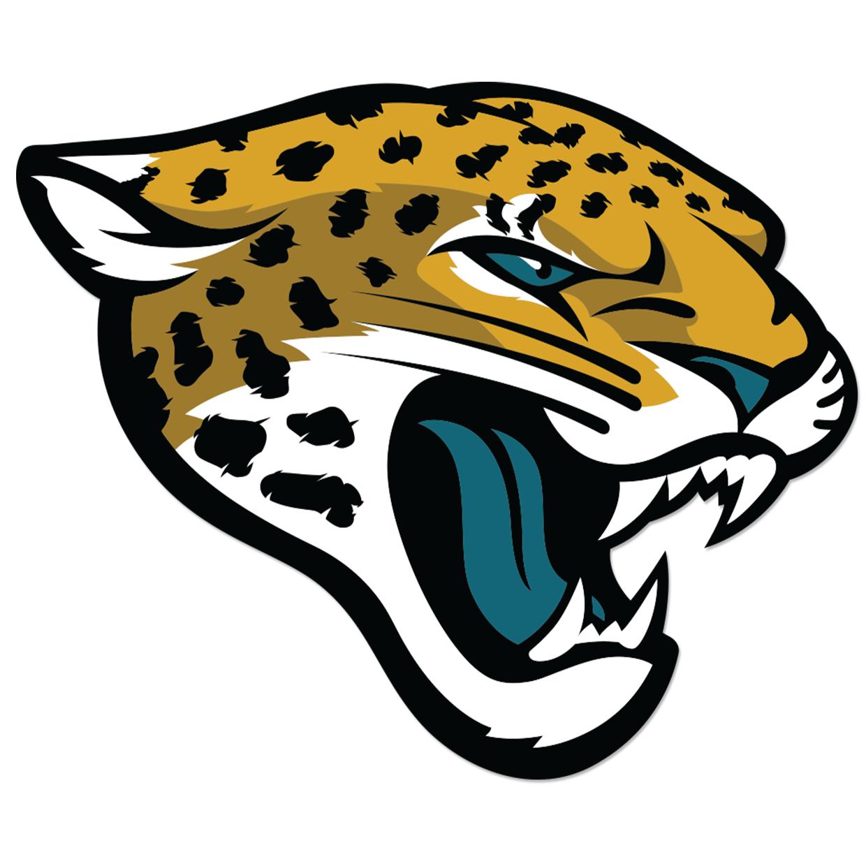 Central City Value Jaguars