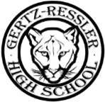 Gertz-Ressler