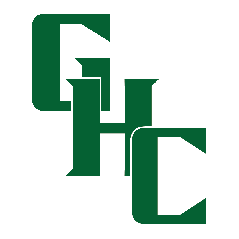Granada Hills Charter