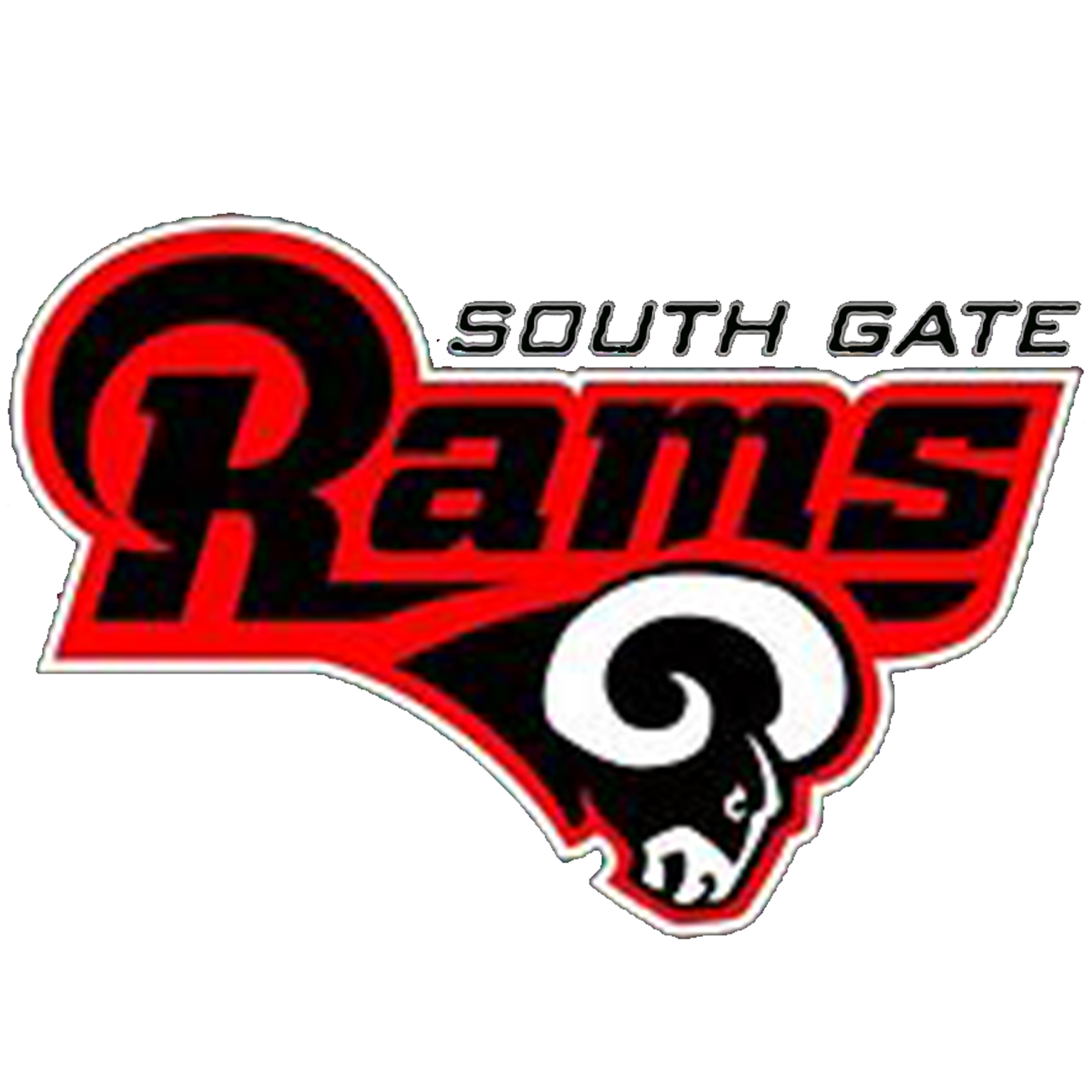 South Gate Rams