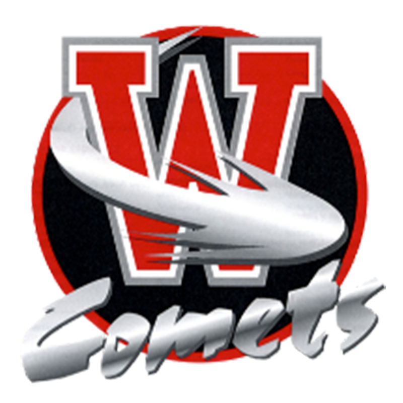 Westchester  ca  comets