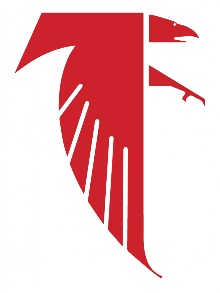 Saratoga Falcons