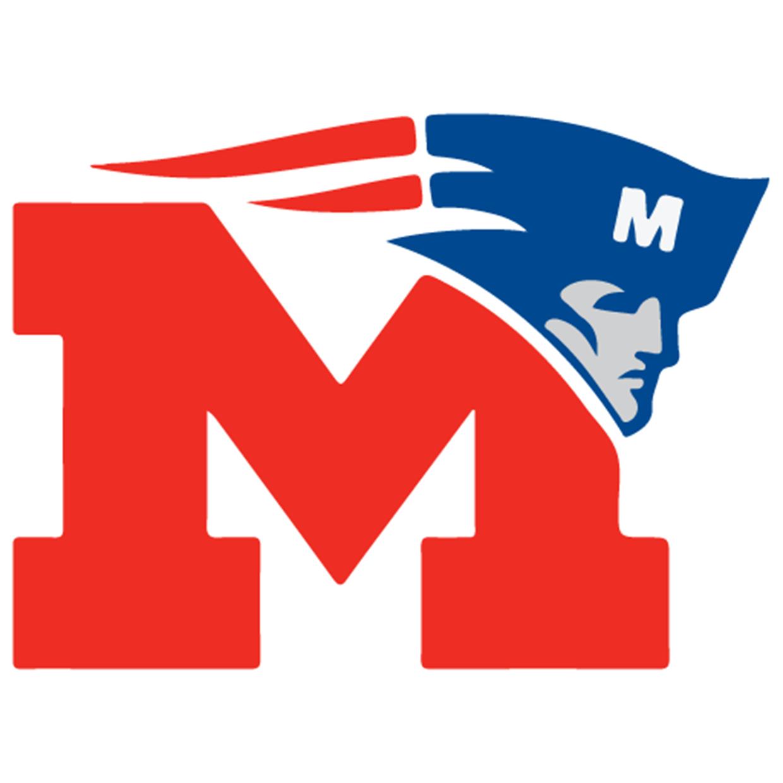 Marion Patriots