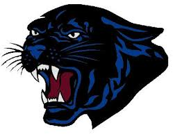 Maxwell Panthers