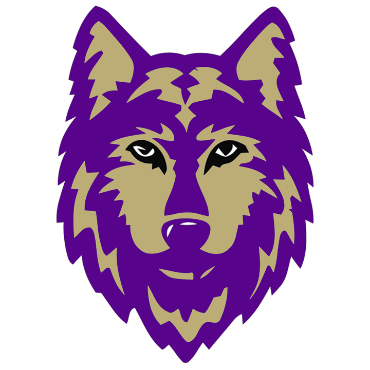 Livingston Wolves