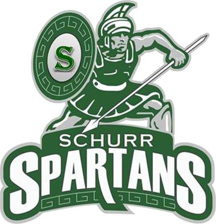 Schurr