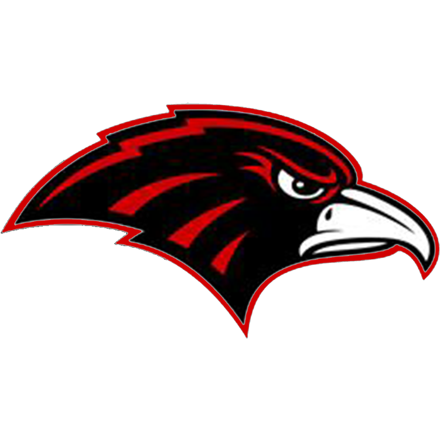 Murrieta Valley Nighthawks
