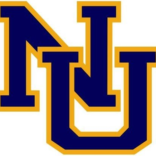 Nevada Union
