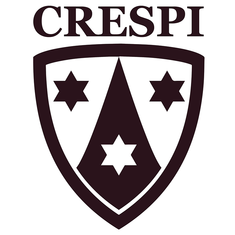 Crespi Celts