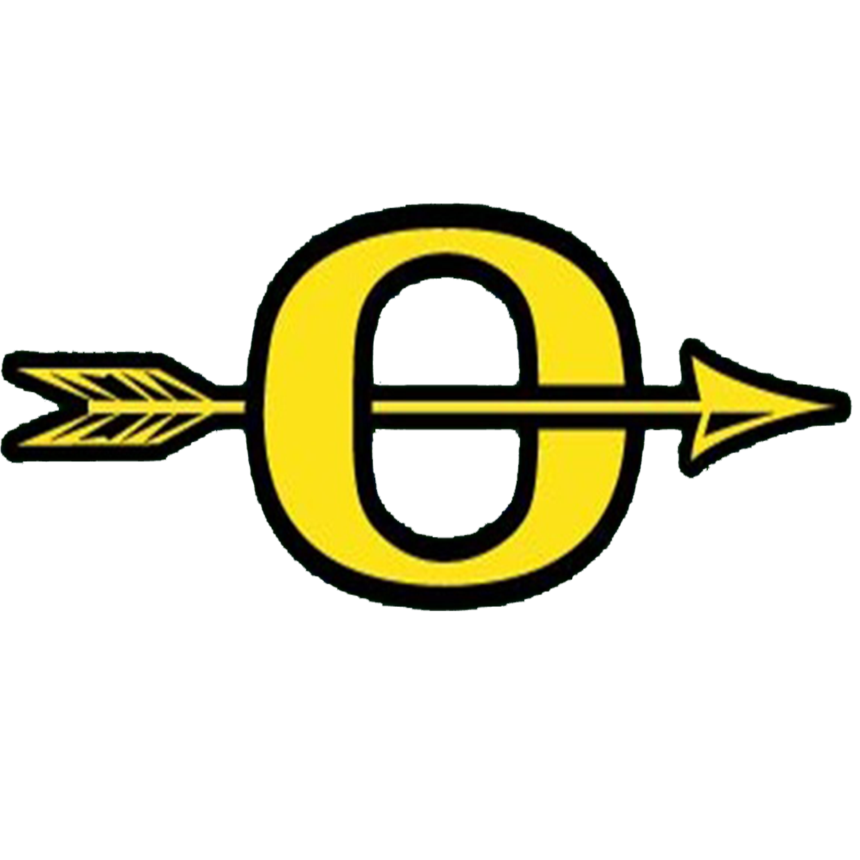 Ouachita logo