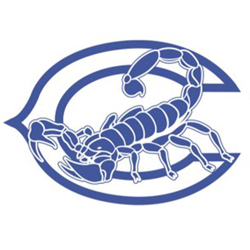 Camarillo Scorpions