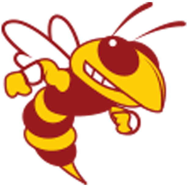 Oxnard Yellowjackets