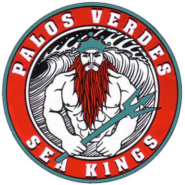 Palos Verdes Sea Kings