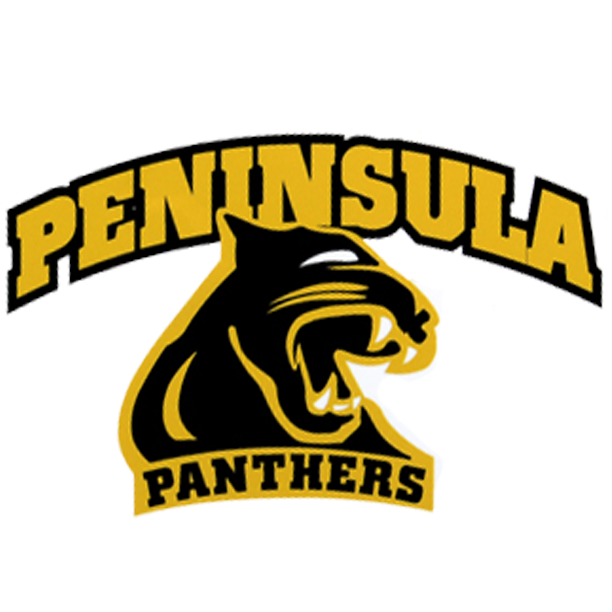 Peninsula Panthers