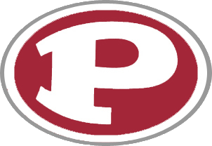 Patterson Tigers