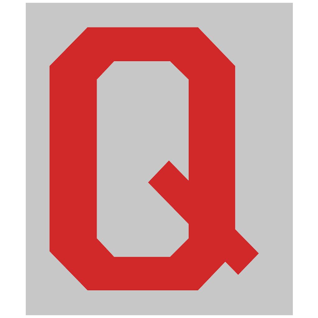 Quincy Trojans