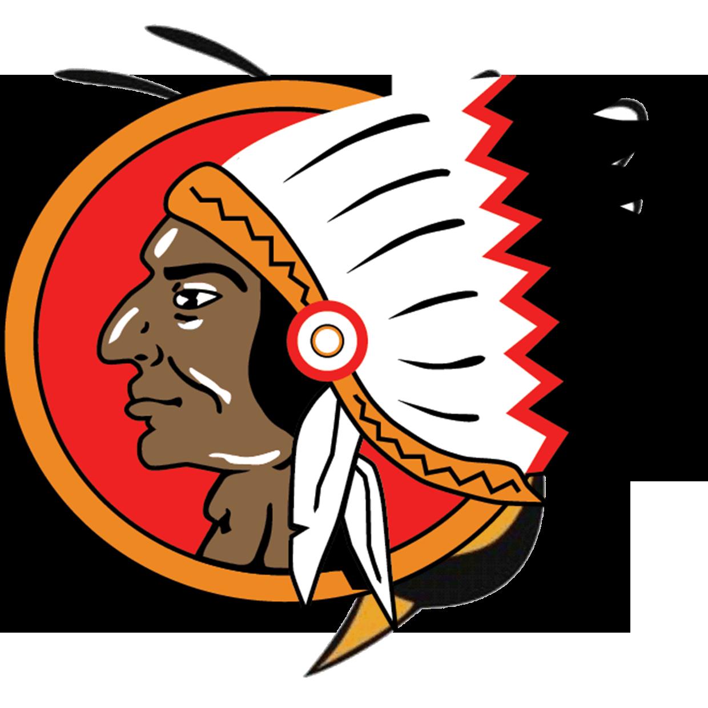 Pocahontas Redskins