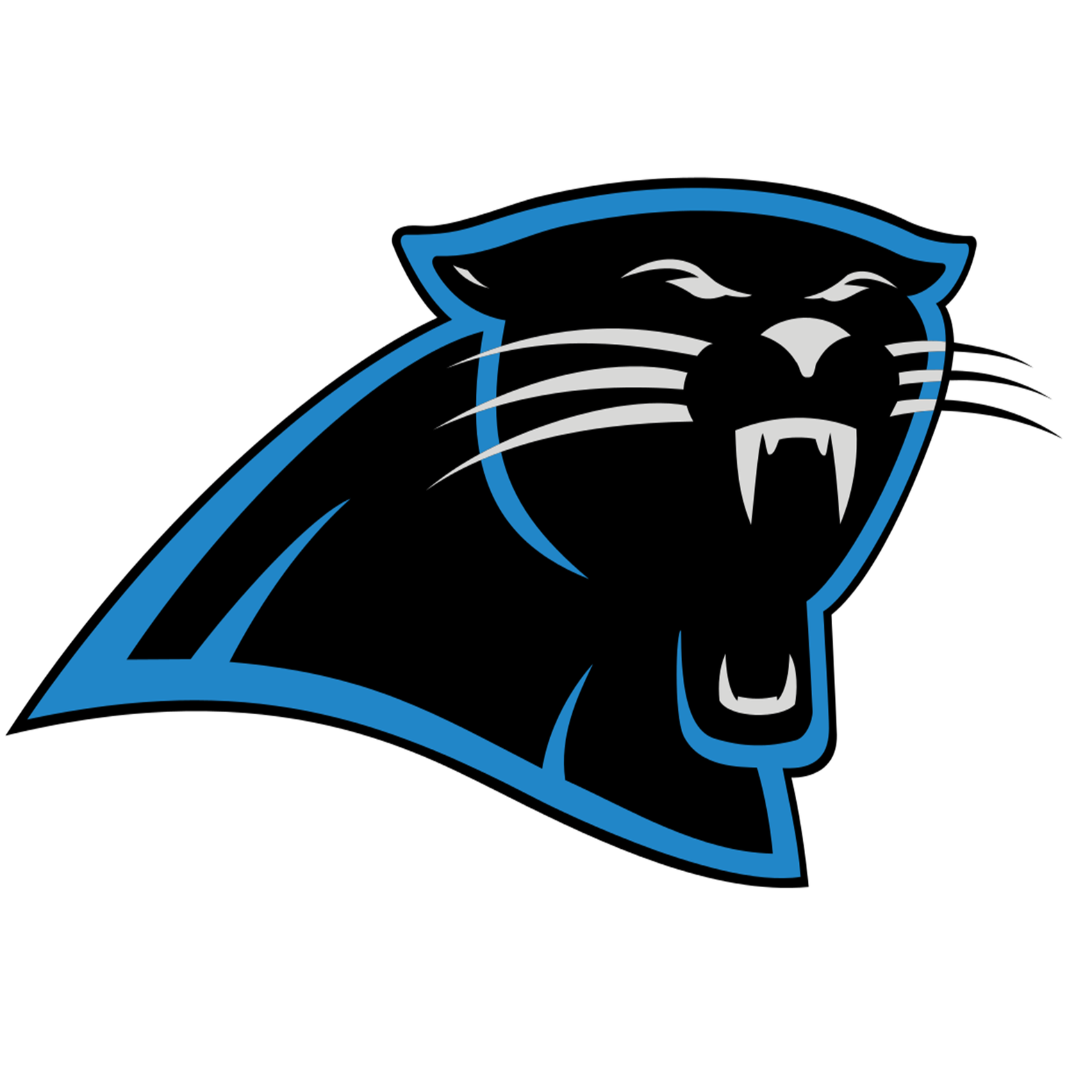 Diamond Ranch Panthers