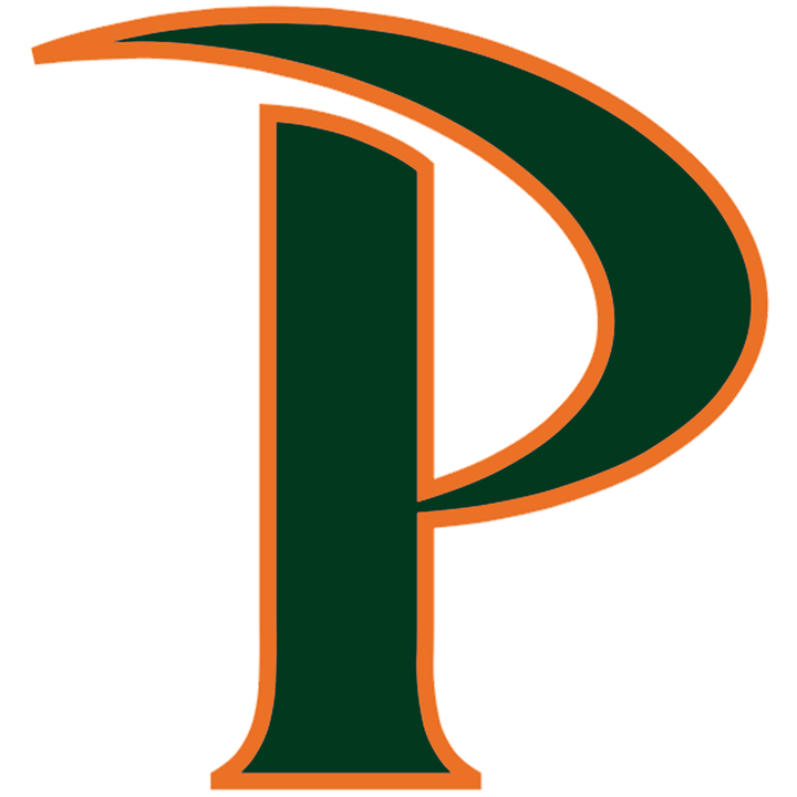 Porterville Panthers