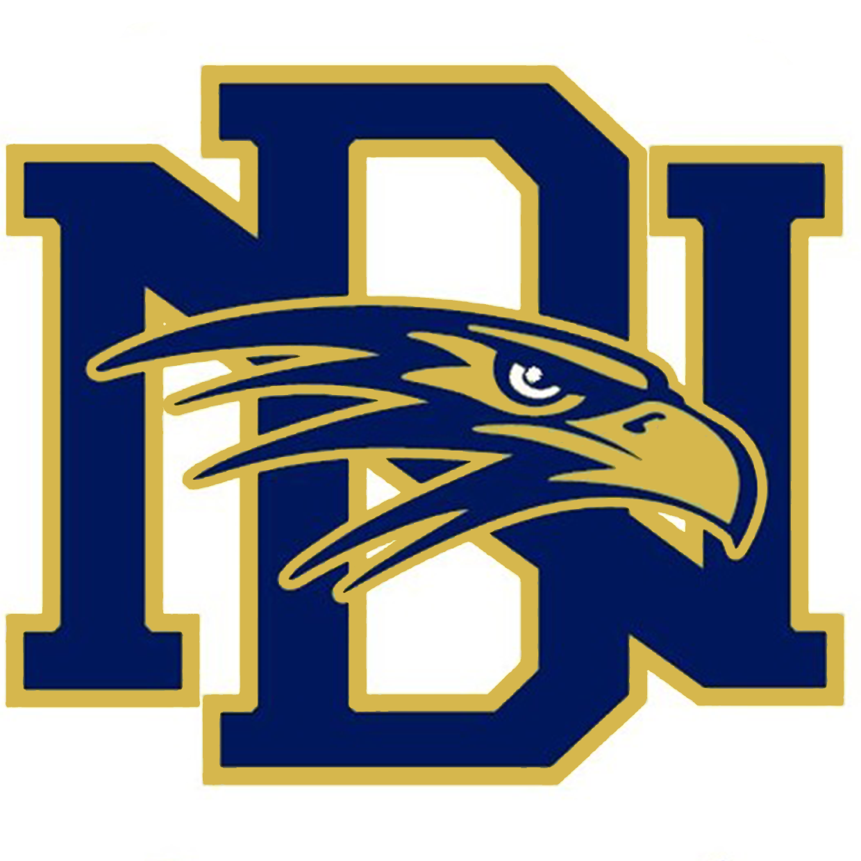 Del Norte Nighthawks