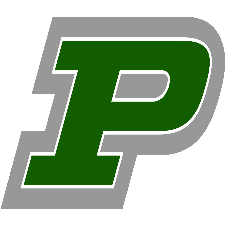 Poway Titans
