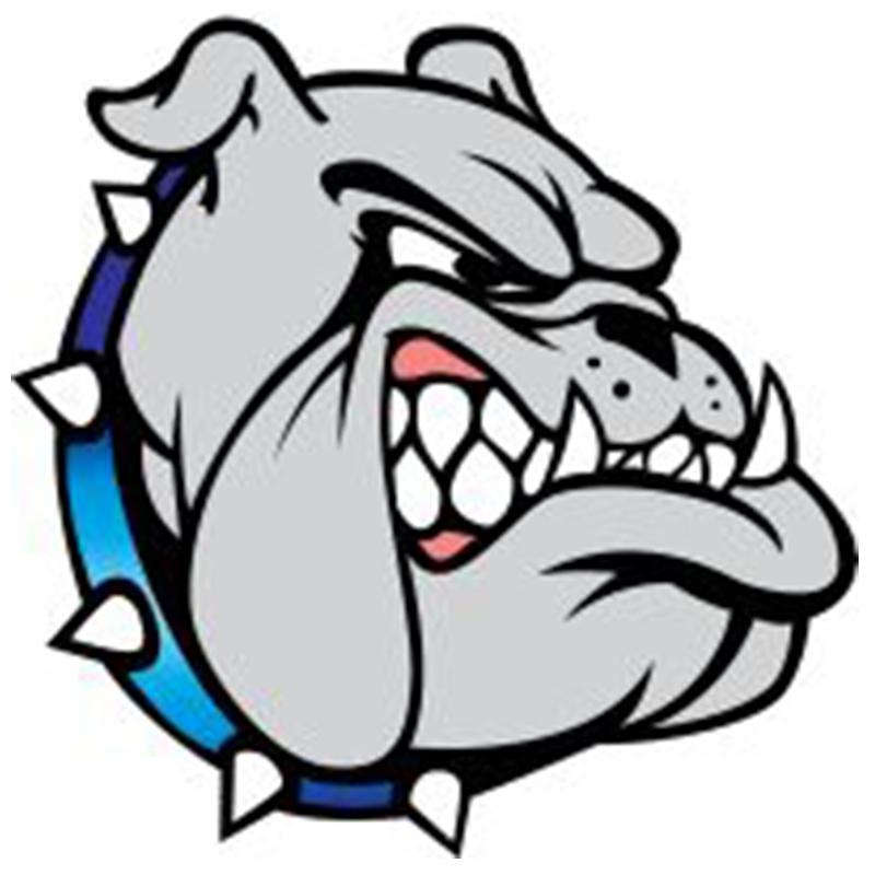 Ramona Bulldogs