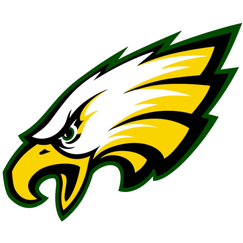 Eisenhower Eagles