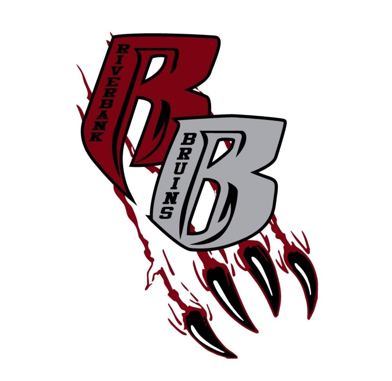 Riverbank Bruins