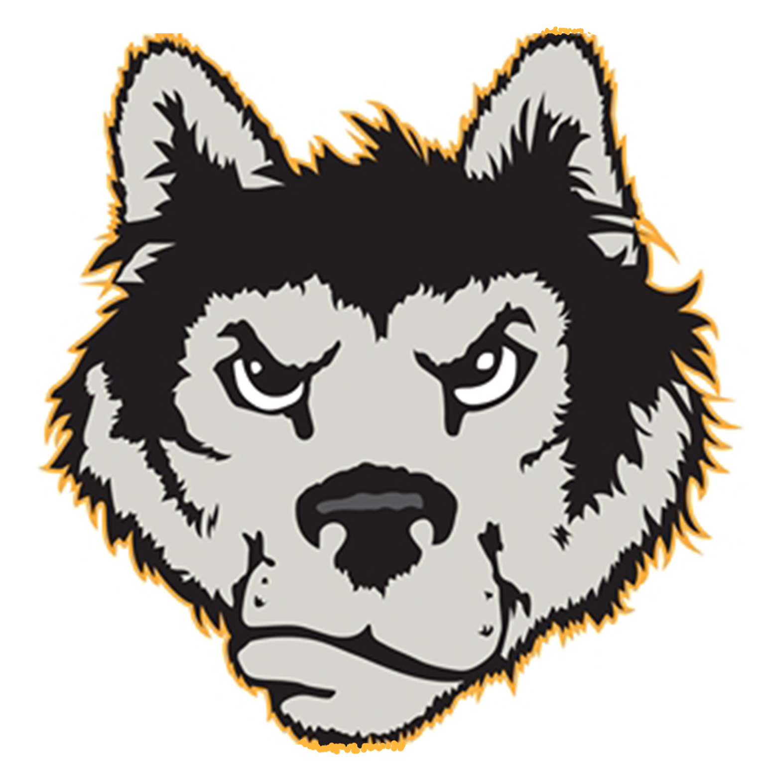 JW North Huskies