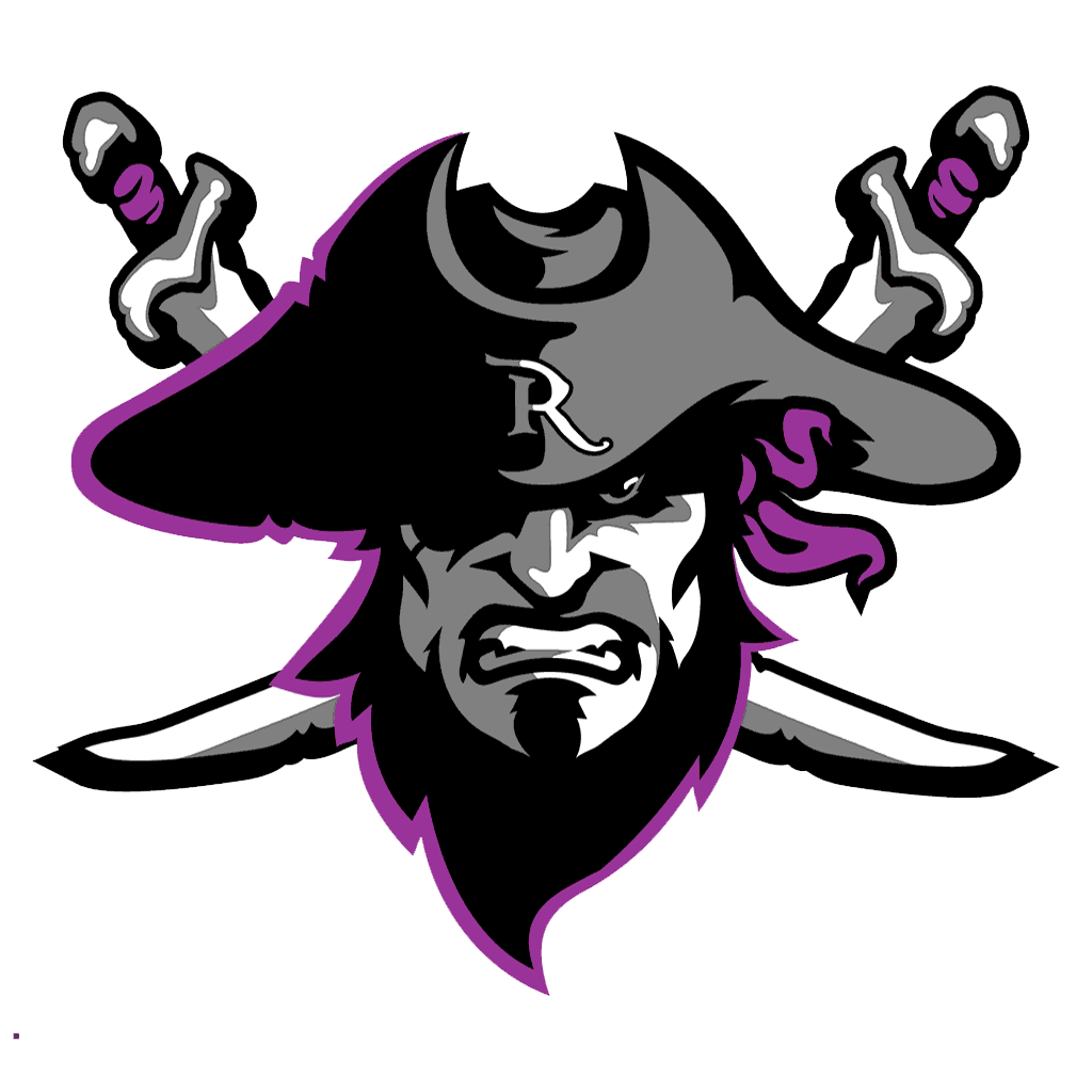 Riverview Raiders
