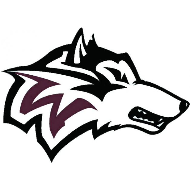 Woodcreek Timberwolves
