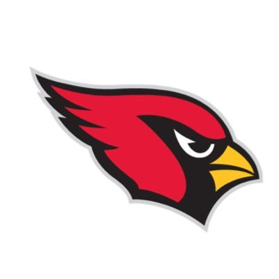 Hoover Cardinals
