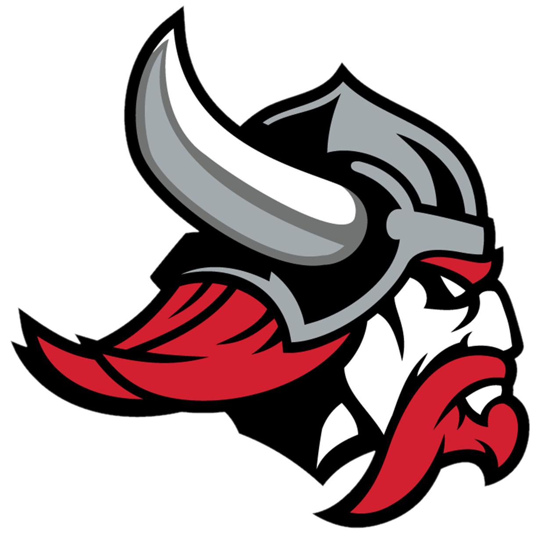 La Jolla Vikings