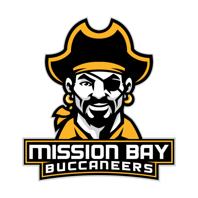 Mission Bay Buccaneers