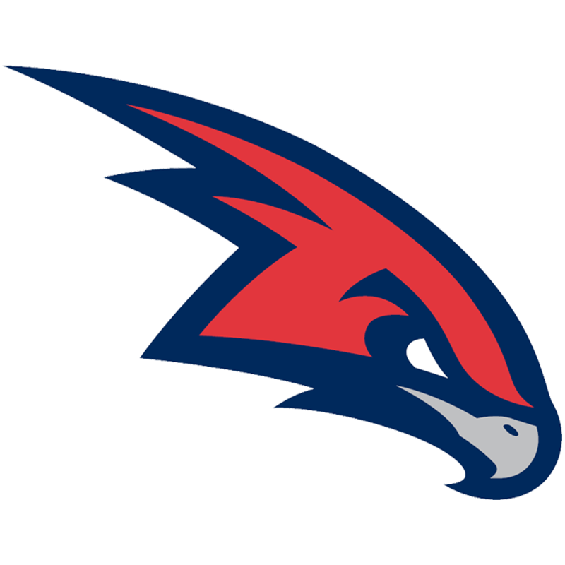 Scripps Ranch Falcons
