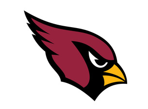 Lowell Cardinals